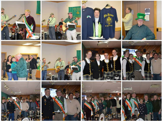 2015Irishday5.jpg
