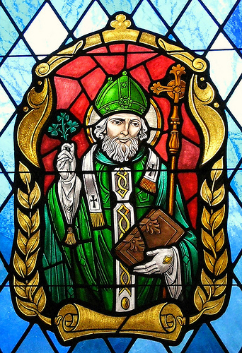St-Patrick-Stained-Glass.jpg